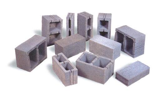 فروش بلوک لیکا 7,قيمت روز مصالح ساختماني,قیمت انواع بلوک لیکا