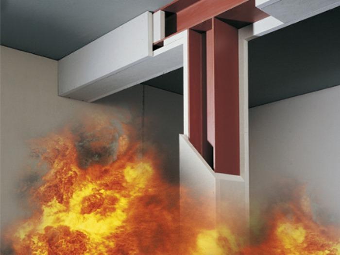 کاربرد گچ در ساختمان,کاربرد گچ ساتن,مدت مقاومت گچ,